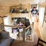 Are you prepared to live in a tiny home?
