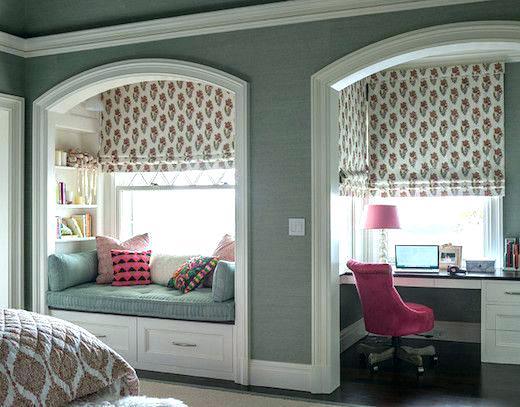 cool-kids-rooms-kids-room-ideas-kids-bedroom-design-ideas ...