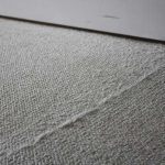 Be sure to use a good installer for your carpet.