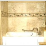 Choose a decorative accent with your tiles